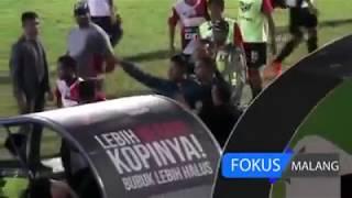 latest news football indonesia
