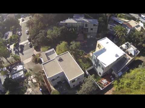 1040 W. Upas San Diego, CA 92103