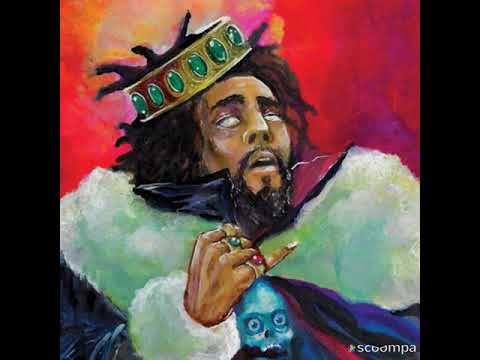 j cole for your eyez only full album download zip