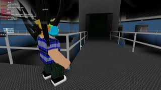 ROBLOX - Jeb gives you a tour!