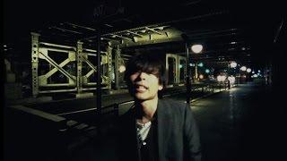 中田裕二 - STONEFLOWER