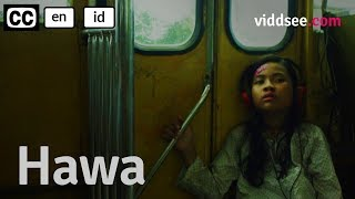 Hawa - Malaysian Thriller Drama Short Film // Viddsee.com