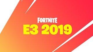 fortnite-at-e3-2019