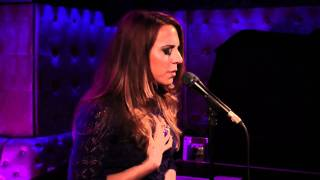 On May 25 2011, Melanie C performed live at the Cuckoo Club in Lond...