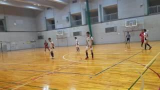 2017.7.23 vs ツバイト府中①-2 thumbnail