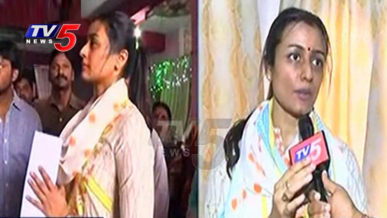Namrata Shirodkar Namrata Shirodkar new images