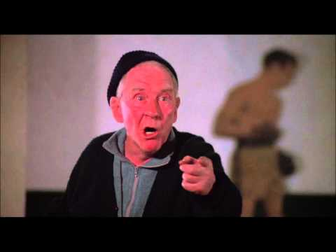 The Bill Simmons Podcast - Burgess Meredith Was A World Class Stickman