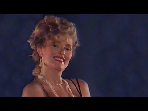 Sneki - Hopa cupa - (Official Video 1991)