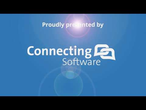 CB Exchange Server Sync Activation