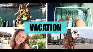 vakantievlog-deel-1-jet-skin-strand-zwembad-feesten-25-kiya