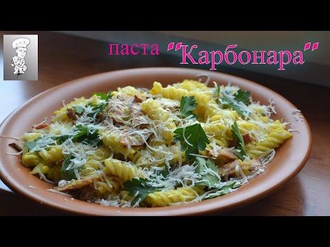 Вкусные салаты с ветчиной рецепты с фото