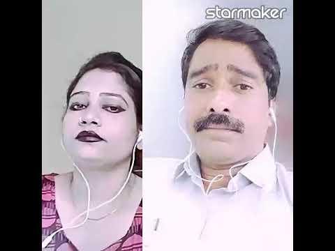 Aankhon Se Dil Mein Utar Ke.... Fareb