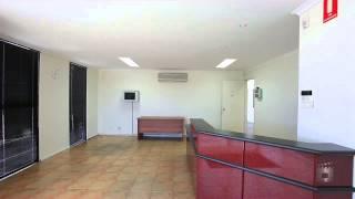 19 Leda Drive, Burleigh Heads Queensland