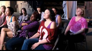 Pitch Perfect - Trailer 1