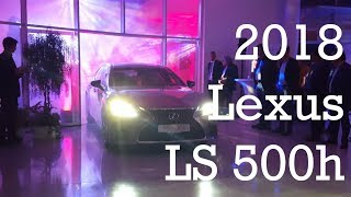 2016-lexus-rc350-exterior-rear-edmonton Lexus Southpointe