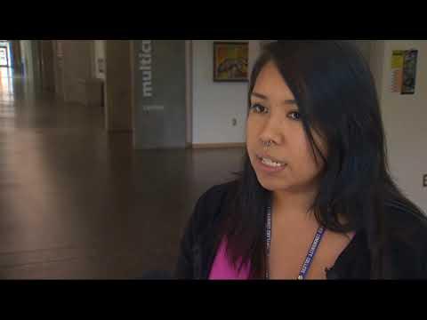 PCC to open DACA resource center