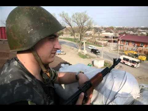 Концертная группа 41ОА - Фотографии военных лет  скачать песню песню