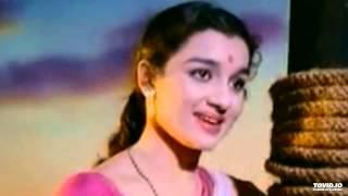 Pure Gold MP3 , Woh Dil Kahan Se Laoon Teri Yaad Jo Bhula De ....... Bharosa