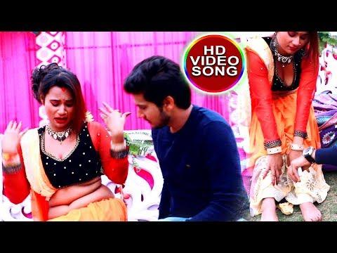 BHOJPURI का नया गाना 2018 - Lahanga Me Light Baar Ke - Mukesh Singh Tanu - Bhojpuri Hit Song 2018