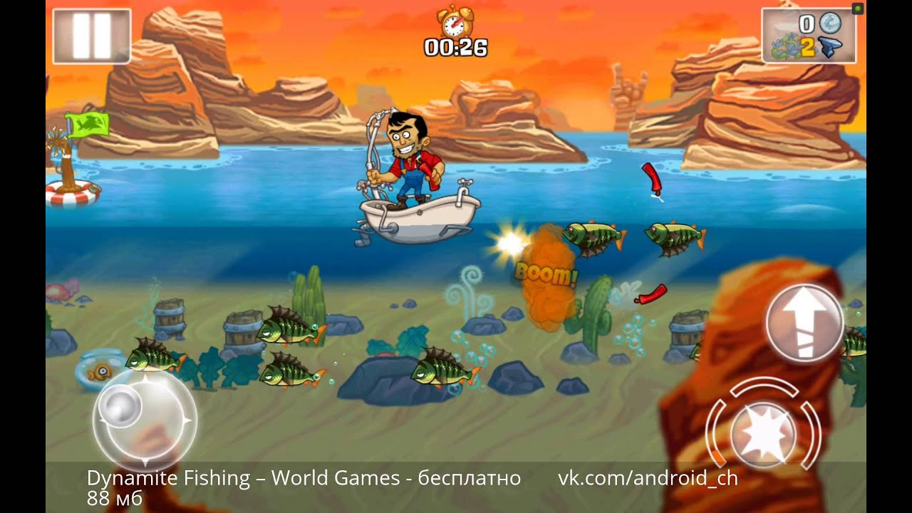 Play dynamite fishing 2 game free online casino games no downloads slots