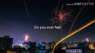 Katy Perry - Firework (lyrics)