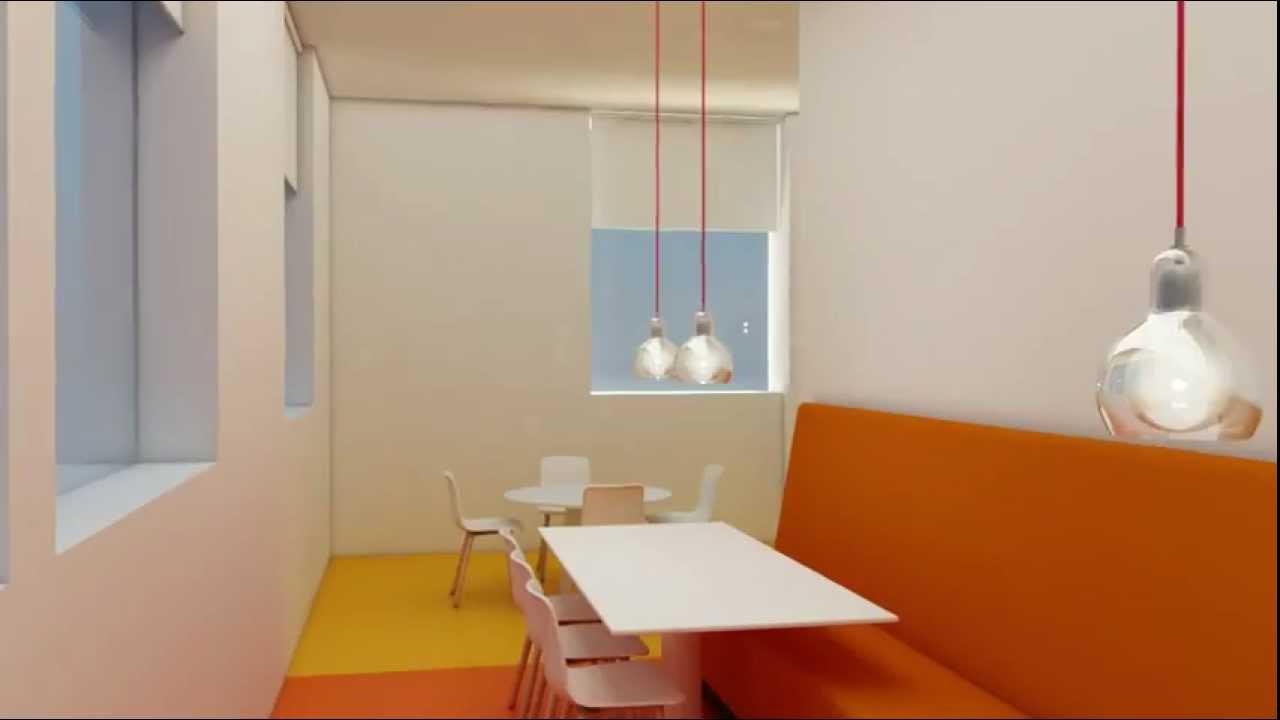 Van Tellingen Interieurs de Fruitveiling Bunnik (1 juni 2012).mp4 ...