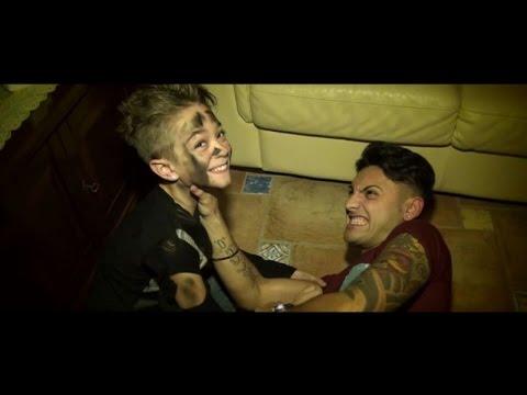 Daniele Marino Feat. Daniele De Martino - Non ci voglio andare 'Ufficiale 2016'