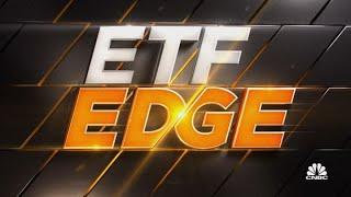 ETF Edge, April 12, 2021