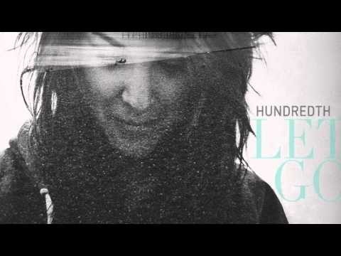 Hundredth - Restless mp3