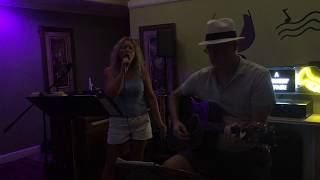 Open Mic at NOTES Music Room & Wine Bar