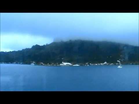 BoraBora - French Polynesia