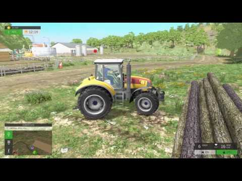 Farm Expert 2016 |