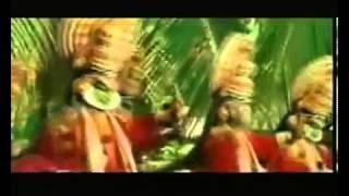 NARI NARI nari narien arabic song by HISHAM abbas with shahbaz SUBA   YouTube 2