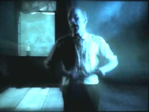 "R.E.M. - ""Losing My Religion"" In Major Key"