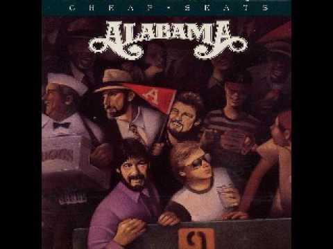 Alabama   TLC ASAP