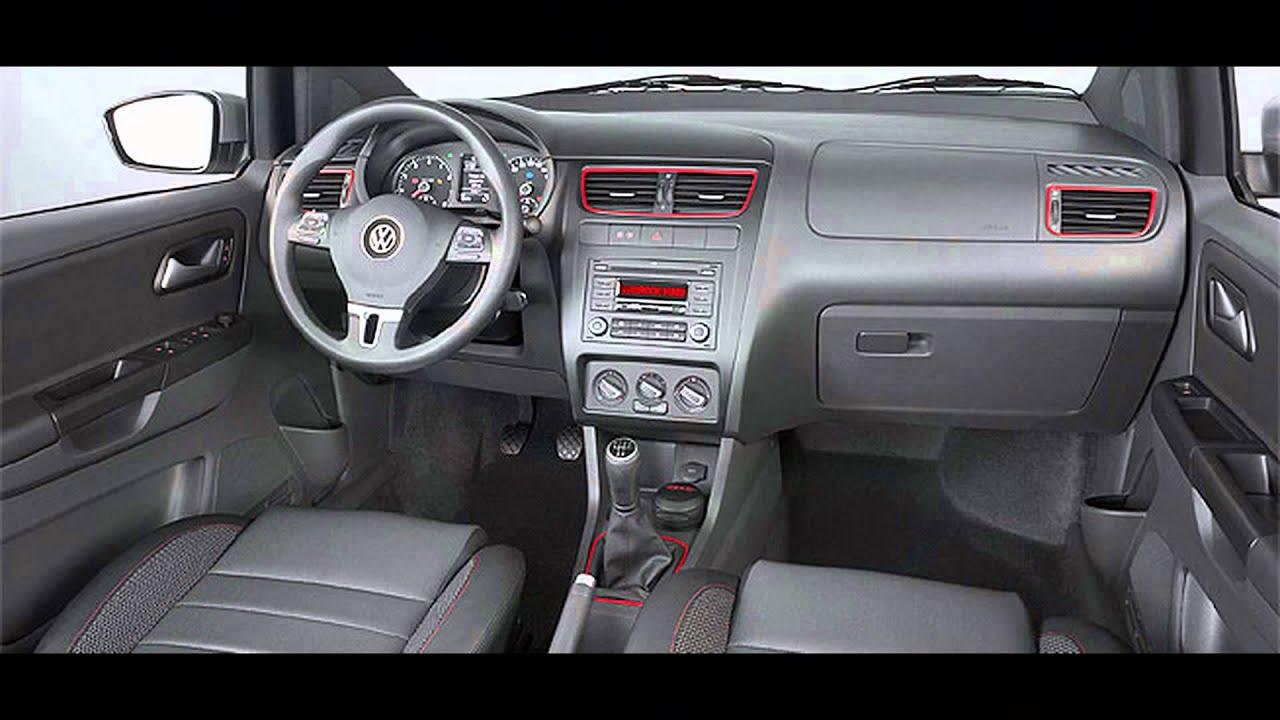 Carros Baratos Usados >> Volkswagen lança Gol e Fox Rock in Rio - YouTube