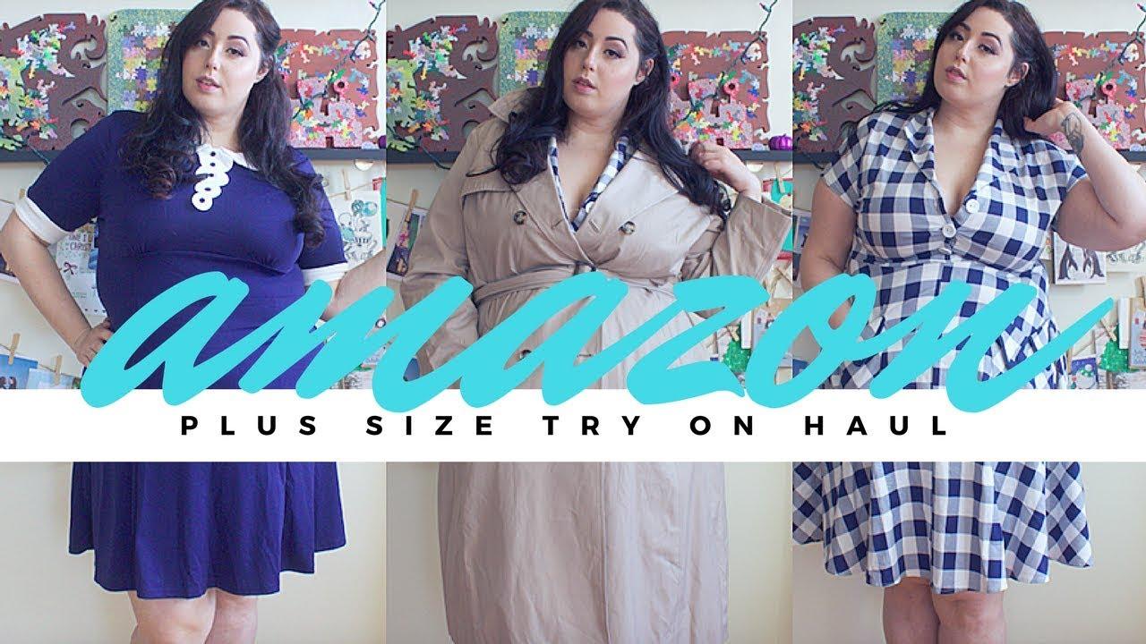 c4e033c6e6b06 Amazon Plus Size Clothing