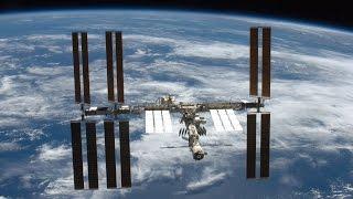 Die geheimen Akten der NASA  ROCK