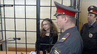 видео Постановление правительства 1048 от 13.10.2014