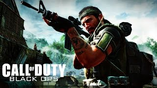 Call Of Duty: The OG Black Ops LiveStream | Dominating And Trolling On Call Of Duty Black Ops