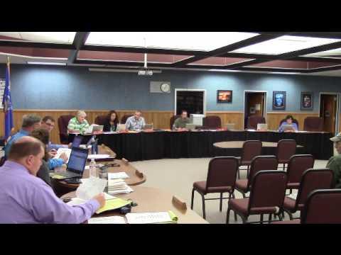 weyauwega-fremont-school-district-boe-meeting-05-27-14