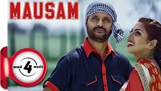 MAUSAM - SURJIT BHULLAR & SUDESH KUMARI || New Punjabi Songs 2016 || MAD4MUSIC