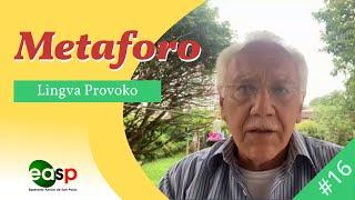 Lingva Provoko n-ro 16