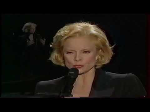 Sylvie Vartan - Deux mains