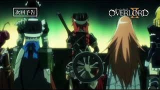 Overlord Season 2 Episode 3 English Sub Dailymotion