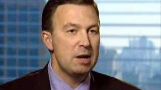 Ian Lapey on Third Avenue's investing philosophy