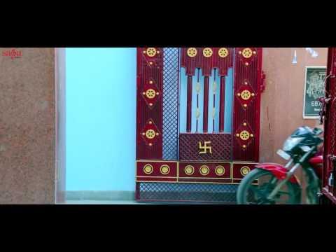 Hariyanvi Song Dev Kumar Deva