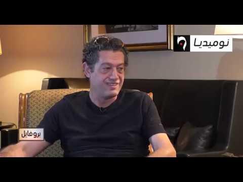 الممثل حسان كشاش يفتح قلبه لقناة نوميديا: هذا هو سبب انسحابي الحقيقي من مسلسل الخاوة!