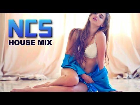 No Copyright Sounds Mix - EDM & House NCS Music 2016