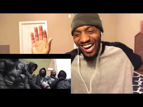 SL- Gentleman (Music Video) Reaction!